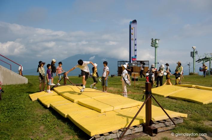 GCP 110801 205Niseko.Tsunami.Relief.