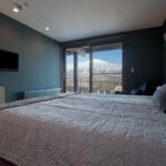 Akatsuki Niseko Chalet Bedroom2