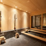 Akatsuki Niseko Chalet Spa Onsen