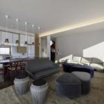 Andon Living Room 1