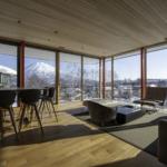 Andon Living Room 2