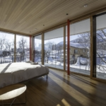 Andon Master Bedroom 2