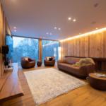 Boga Niseko Lounge2