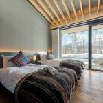 Gen Myo Bedroom 1