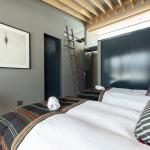 Gen Myo Bedroom 2