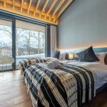 Gen Myo Bedroom 3