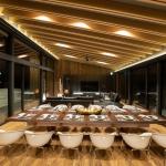 Gen Myo Dining 2