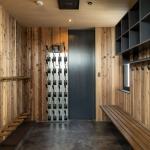 Gen Myo Dryroom