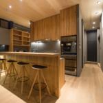 Hiyoku Kitchen