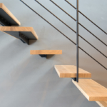 Hiyoku Stairs2