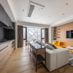 Intuition Hotel Apartment