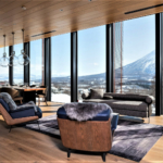 Intuition Hotel Penthouse