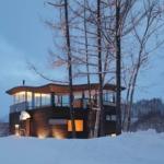Odin.House.Niseko01