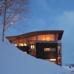 Odin.House.Niseko02