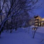 Odin.House.Niseko03