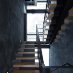 Odin House Niseko