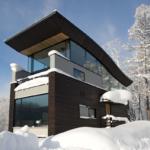 Odin.House.Niseko13