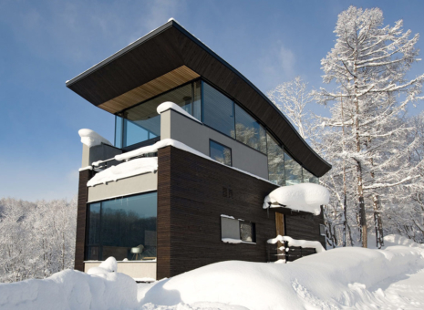 Odin.House.Niseko.Feature