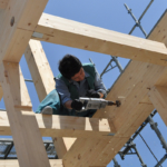 Seshu Hirafu Construction