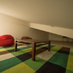 SETSU-IN Loft