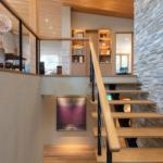 Soseki Stairs 2