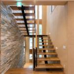 Soseki Stairs