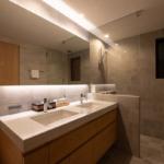 Soseki Washroom 2