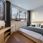 Yasuragi-Bedroom-web