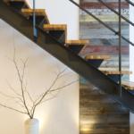 Yasuragi-Stairs-web
