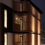 Yasuragi.Apartments MG 0840