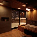 Yasuragi.Apartments MG 0856