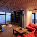 Yasuragi.Apartments MG 0890