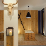 Yasuragi Ski.lounge2-web