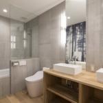 12  Master  Bath  Post