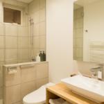 Shower.Room