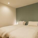 Bedroom-4 1