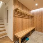 Dry-Room 1