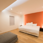 Master-Bedroom 1