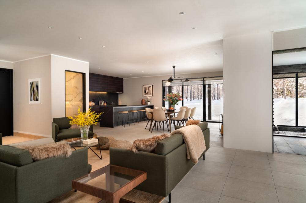 02 Hinoki Living Room Angle 1 Dsc6210 Final