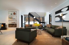 03 Hinoki Living Room Angle 2 Dsc6268 Final