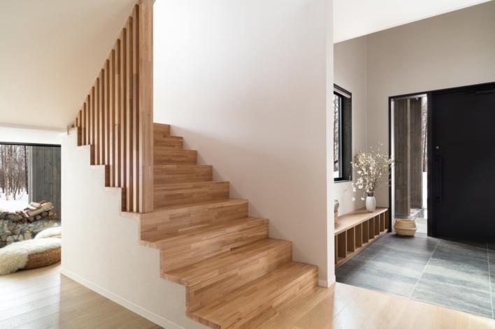 27 Katsura Staircase Entry Final