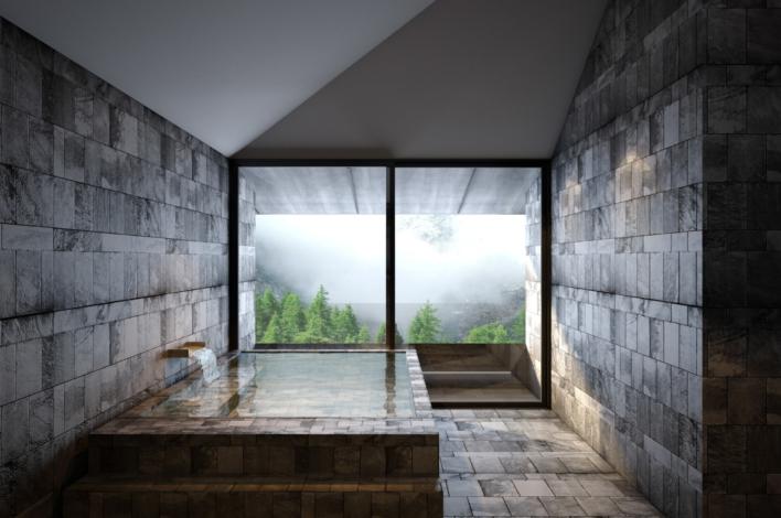 Keyaki Villa 4