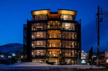 Haku Villas Exterior3