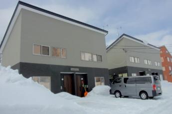 Iwaobetsu House Web 6