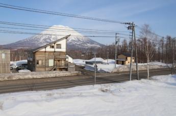 Kabayama 65 37 9