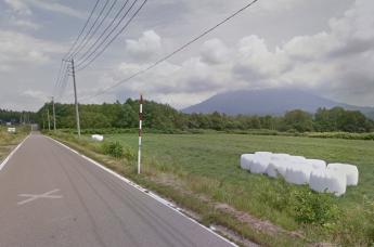 Kabayama Big Land