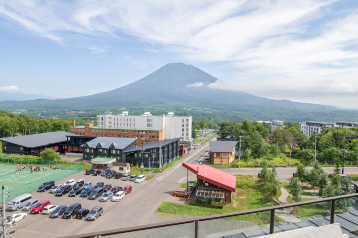 Ki Niseko Ph Web 4
