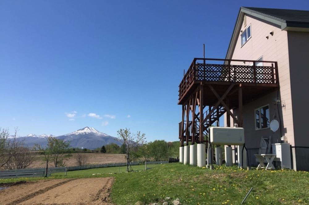 Kondo 697 1 Mountain View Home 8