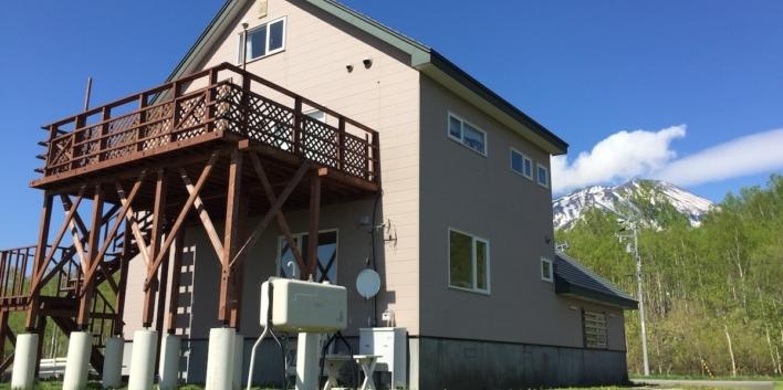 Kondo 697 1 Mountain View Home 9
