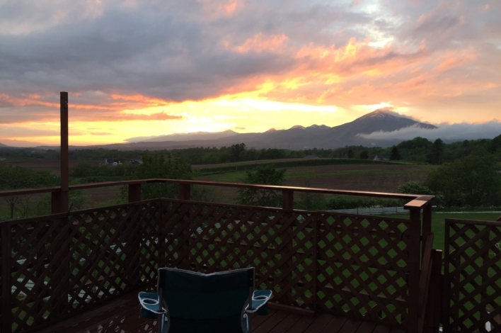 Kondo 697 1 Mountain View Home 6
